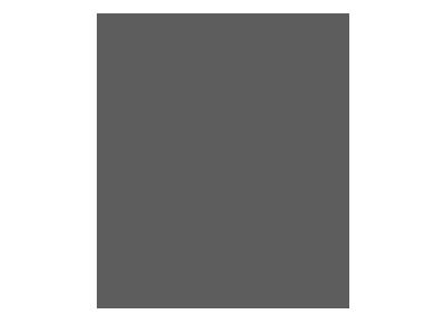 uzywane-w-europie